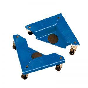 AR150 nábytkový rohový tahač
