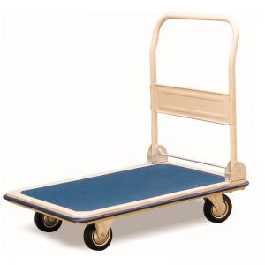 Platforma TH150 trolly