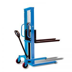 PZ1016 ruční čerpadlo ovládané zdvihacím vozíkem