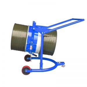 Ruční vysokozdvižný vozík HD80N