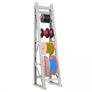 RR242496 reel rack