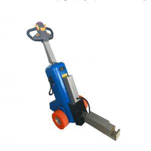 Elektrický mini odtahovač SM1000